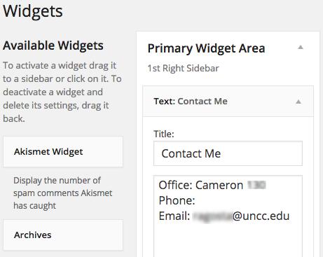 widget-contact-info01