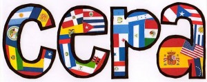 CEPA logo