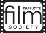 Charlotte Film Society