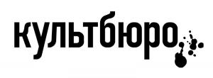 Kultburo_logotype