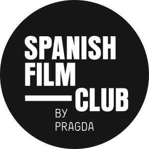 PRAGDA_SFC_logo