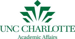 UNCC_Academic Affairs_Sub Brand_Logo-1cbig