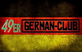 german club logo