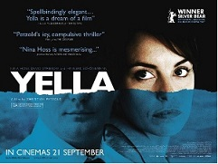yella_poster