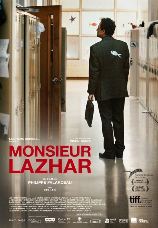 fr_Monsieur_lazhar