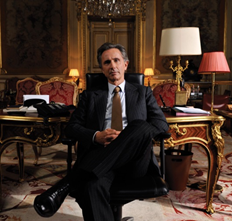 fr_french_minister