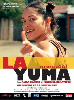 sp_la yuma