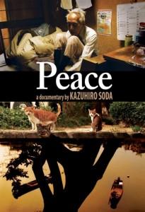 final peace-postcard-front-3 (1)