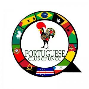 logo Portuguese Club