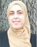 Samera Ahmed